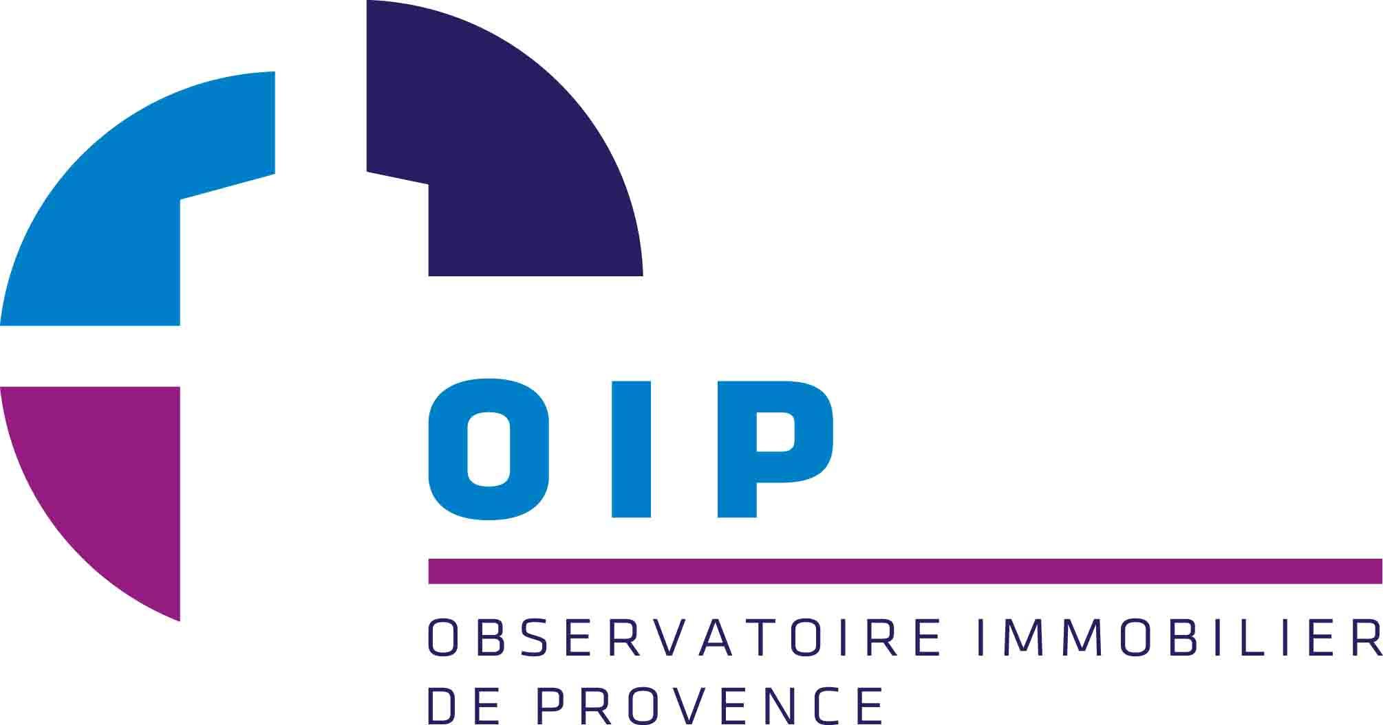 Observatoire OIP